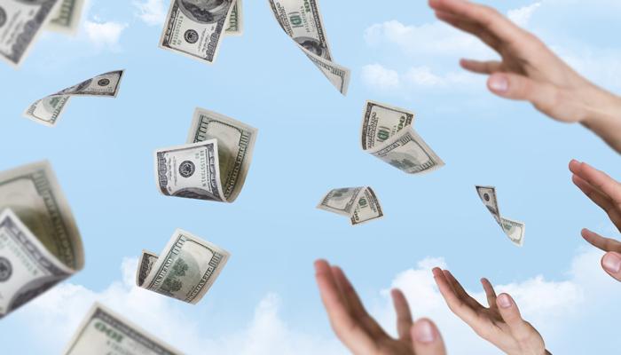 Demystifying Salon & Spa Wage Systems